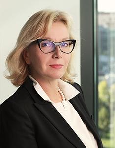 Beata Glinska
